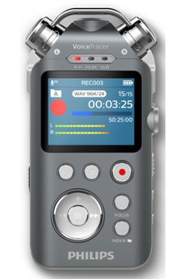 DVT7500