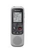 Sony ICDBX132.CE7 photo 1