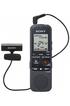 Sony ICD-PX312 Noir photo 1