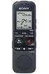 Sony ICD PX312 Noir photo 1