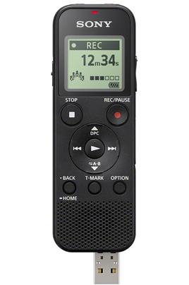 ICD-PX370B.CE7