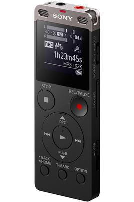 ICDUX560B.CE7