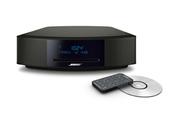 Chaîne micro Bose WAVE MUSIC SYSTEM IV BLACK