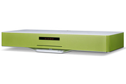Lg CM3330 GREEN