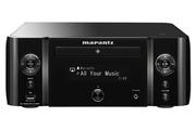 Chaîne micro Marantz MCR611 BLACK