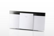 Panasonic SC-HC29 Blanc