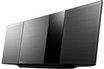 Panasonic SC-HC395 BLACK photo 3