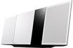 Panasonic SC-HC395 WHITE photo 4