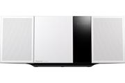 Chaîne micro Panasonic SC-HC395 WHITE