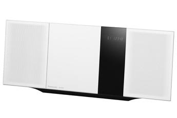 Chaîne micro SCHC39 WHITE Panasonic