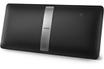 Chaîne micro BM50 Philips