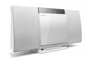 Pioneer XSMC00 BT WHITE