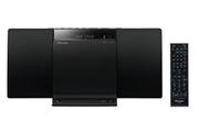Pioneer XSMC01 BLACK
