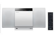 Pioneer XSMC01BT Blanc