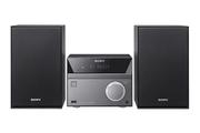 Sony CMTSBT40