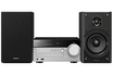 Sony CMTSX7 photo 1