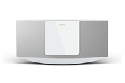 Sony CMTV11IP Blanc
