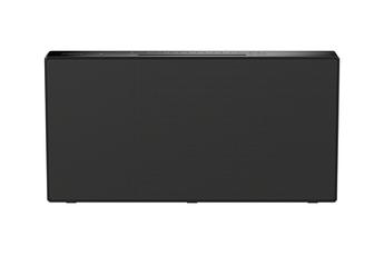 La qualité Sony Fonction Bass Boost pour accentuer les basses Musique sans fil grâce au Bluetooth et au NFC Compact et design élégant