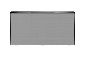 Chaîne micro CMTX3CD WHITE Sony