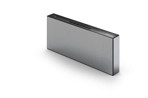 achat chaine hi fi audio hifi image et son discount page 3. Black Bedroom Furniture Sets. Home Design Ideas