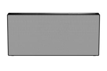 Chaîne micro CMTX7CD Blanc Sony