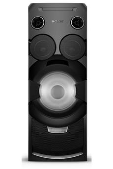 Chaîne micro MHCV7D Sony