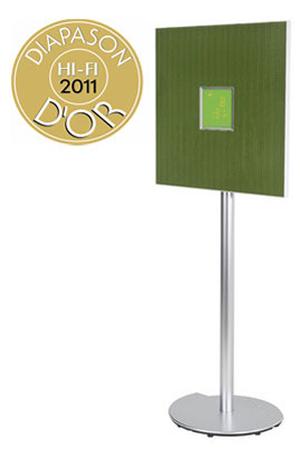 cha ne micro yamaha isx 800 green darty. Black Bedroom Furniture Sets. Home Design Ideas