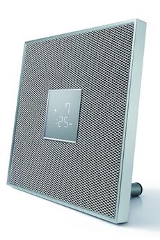 Chaîne micro MUSICCAST ISX-80 BLANC Yamaha