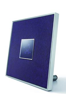 Chaîne micro MUSICCAST ISX-80 PURPLE Yamaha