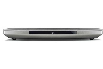 Chaine HiFi Bose Socle SoundTouch pour Wave Music System IV argent