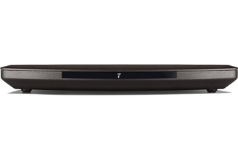 Chaine HiFi Bose Socle SoundTouch pour Wave Music System IV noir