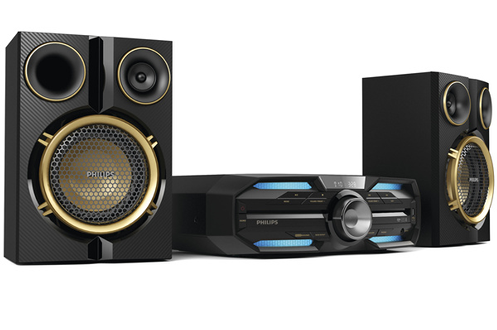 marketing plan for hi fi system to Part-time audiophile | a visit to pdx hi-fi: leben cs600, devore o/93, emt, well tempered labs and acoustic plan  appointment of dipin sehdev to vp marketing.