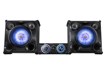 MX-HS8000/ZF