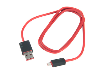 Câble USB CABLE USB Beats