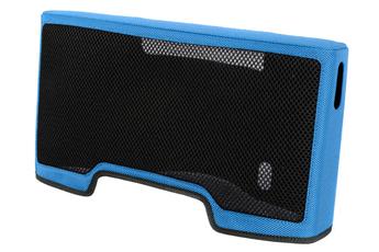 Accessoire pour dock et enceinte Etui Sounddock Bleu Bose