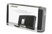 Bose ETUI SOUNDDOCK gris photo 2