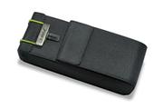 Accessoire pour dock et enceinte Bose ETUI SOUNDLINK MINI