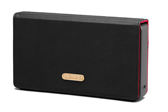 Accessoire pour dock et enceinte STOCKWELL COVER Marshall