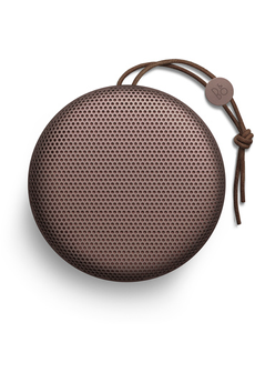 Enceinte Bluetooth / sans fil A1 BORDEAUX B&o Play