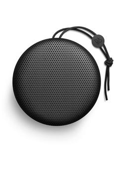 Enceinte Bluetooth / sans fil A1 NOIR B&o Play