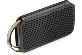 Enceinte Bluetooth / sans fil A2 ACTIVE GRIS ANTHRACITE B&o Play