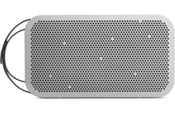 Enceinte Bluetooth / sans fil A2 ACTIVE GRIS NATUREL B&o Play