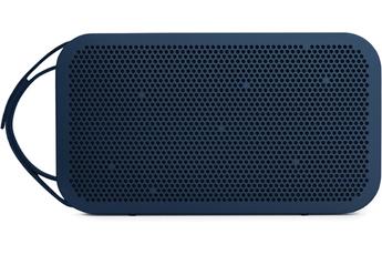 Enceinte Bluetooth / sans fil A2 BLEU OCEAN B&o Play
