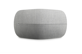 Enceinte Bluetooth / sans fil A6 GRIS CLAIR B&o Play