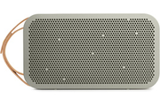B&o Play BEOPLAY A2 GRIS