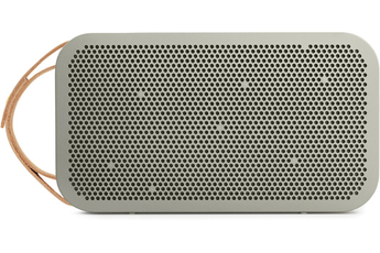 Enceinte bluetooth / sans fil BEOPLAY A2 GRIS B&o Play
