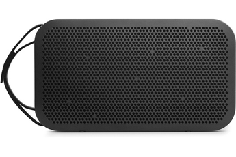 Enceinte bluetooth / sans fil BEOPLAY A2 NOIR B&o Play
