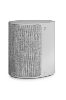 Enceinte sans fil B&o Play M3 NATURAL