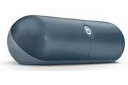 Beats PILL XL METALLIC SKY
