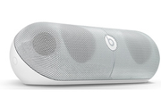 Beats PILL XL BLANCHE